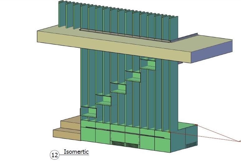Glebe stairs (drawing 1).JPG