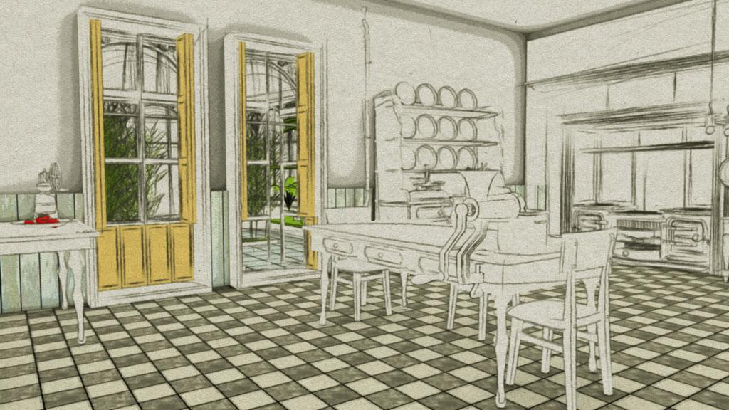sets.kitchen (00000)_4.jpg