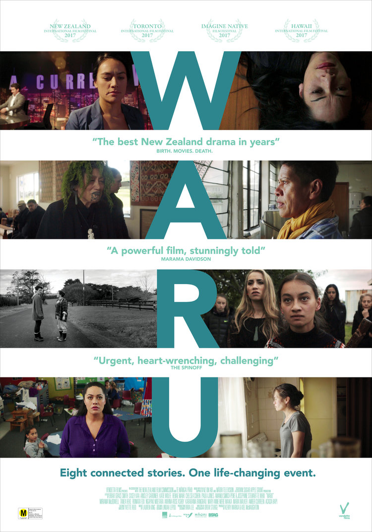 Waru+poster+with+rating.jpg