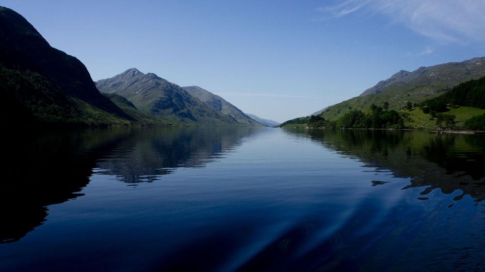 DavidElkins_Photography_Loch Shiel 2.jpg