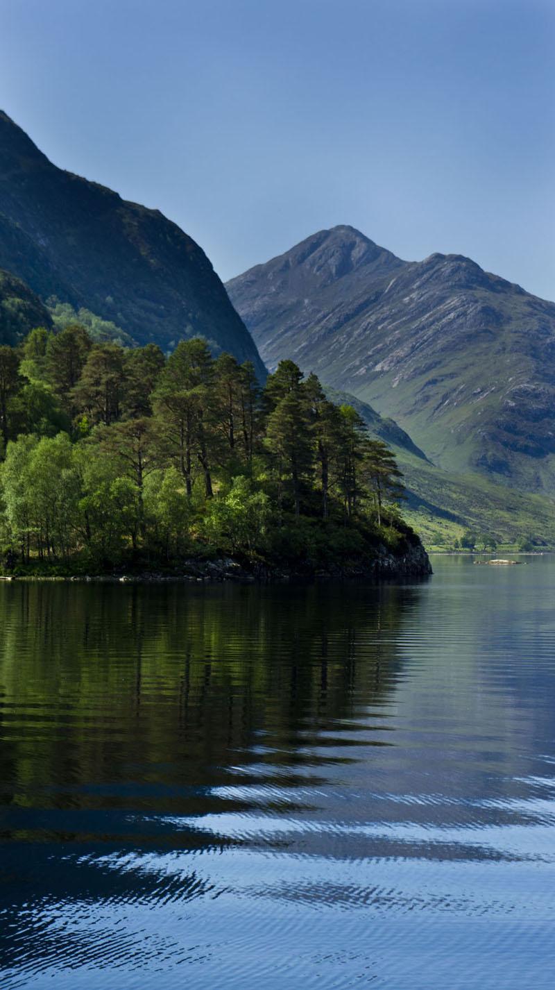 DavidElkins_Photography_Scotland.jpg