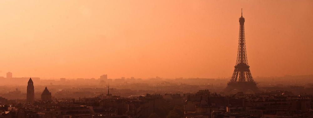 DavidElkins_Photography_Paris-Sunset.jpg