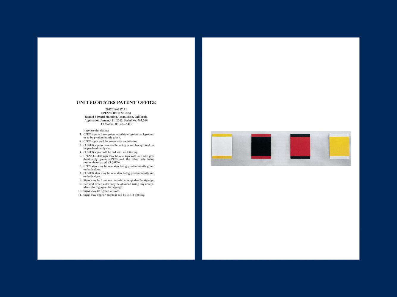 Rebus-print_detail-1.jpg