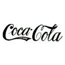 Coco-cola ~1887 - 1890