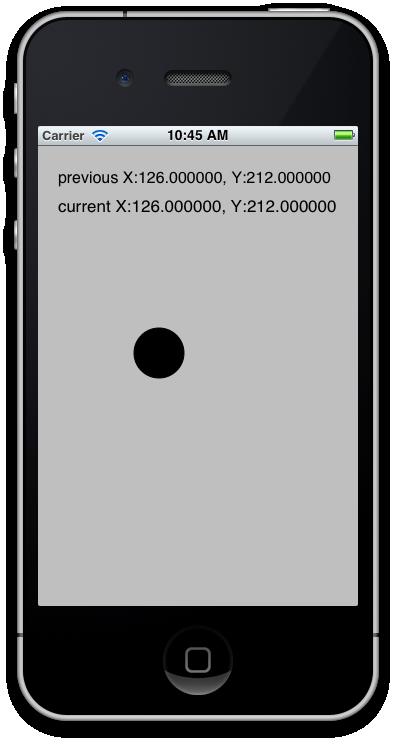 Screen_Shot_2012-05-25_at_10.45.46.png.scaled600.png