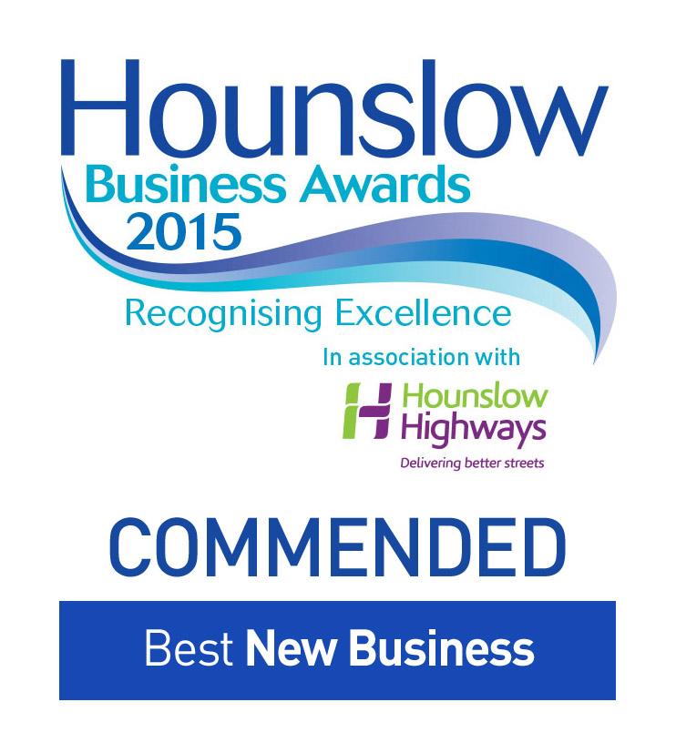 HBA_Best NewBus_Commended (2).jpg