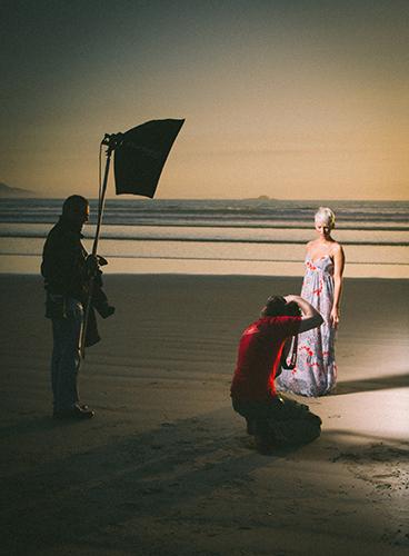 David Hogan WeddingPhotography Tralee, Co. Kerry.