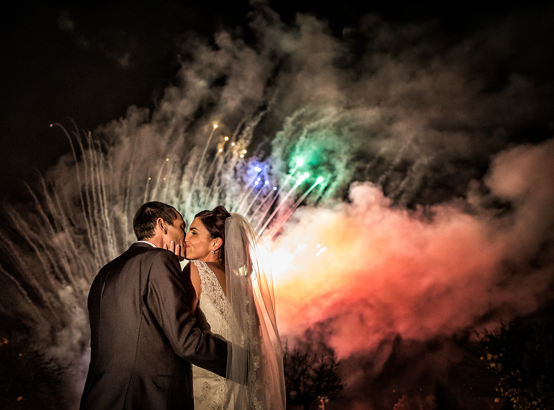David Hogan Wedding Photography, Co. Kerry, Co, Cork.
