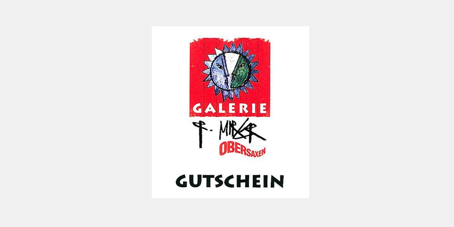 Gutschein_grau.png