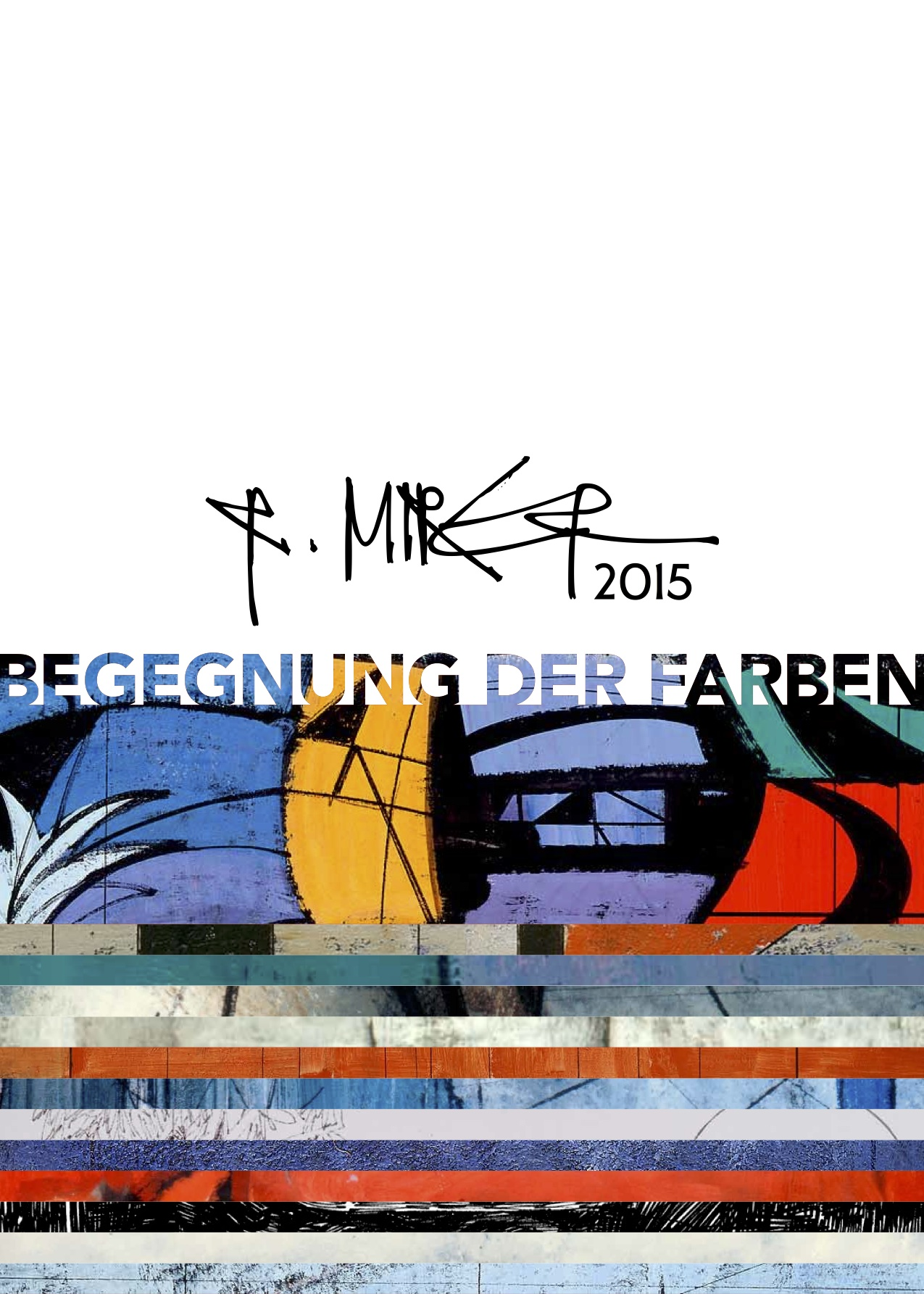 MIREOBE Kalender Begegnung 2015_Titelseite.jpg