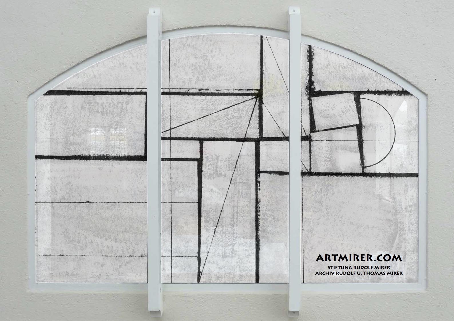 MIREOBE Galerie Fenster_web_01.jpg