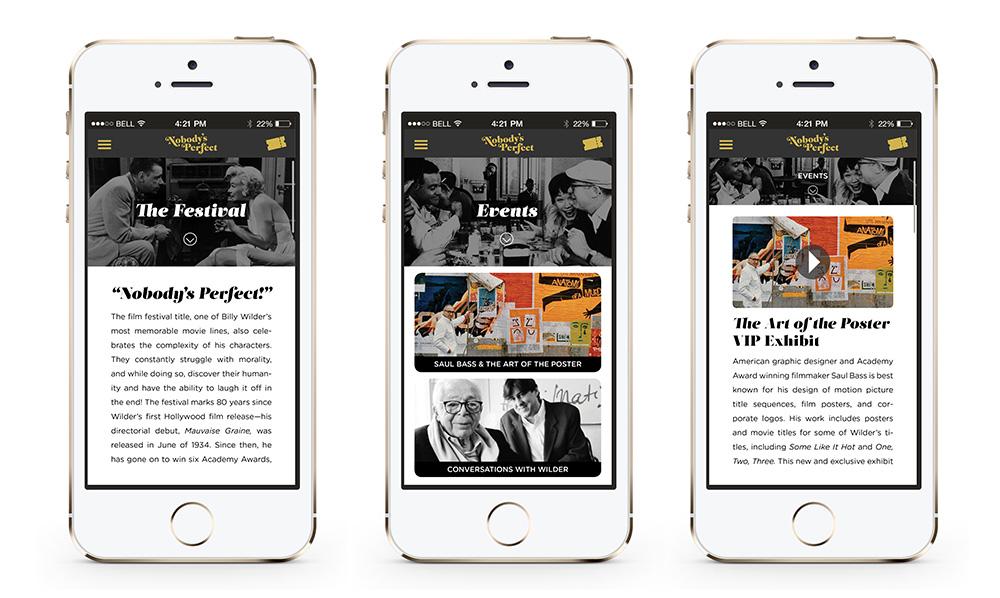 app4.jpg