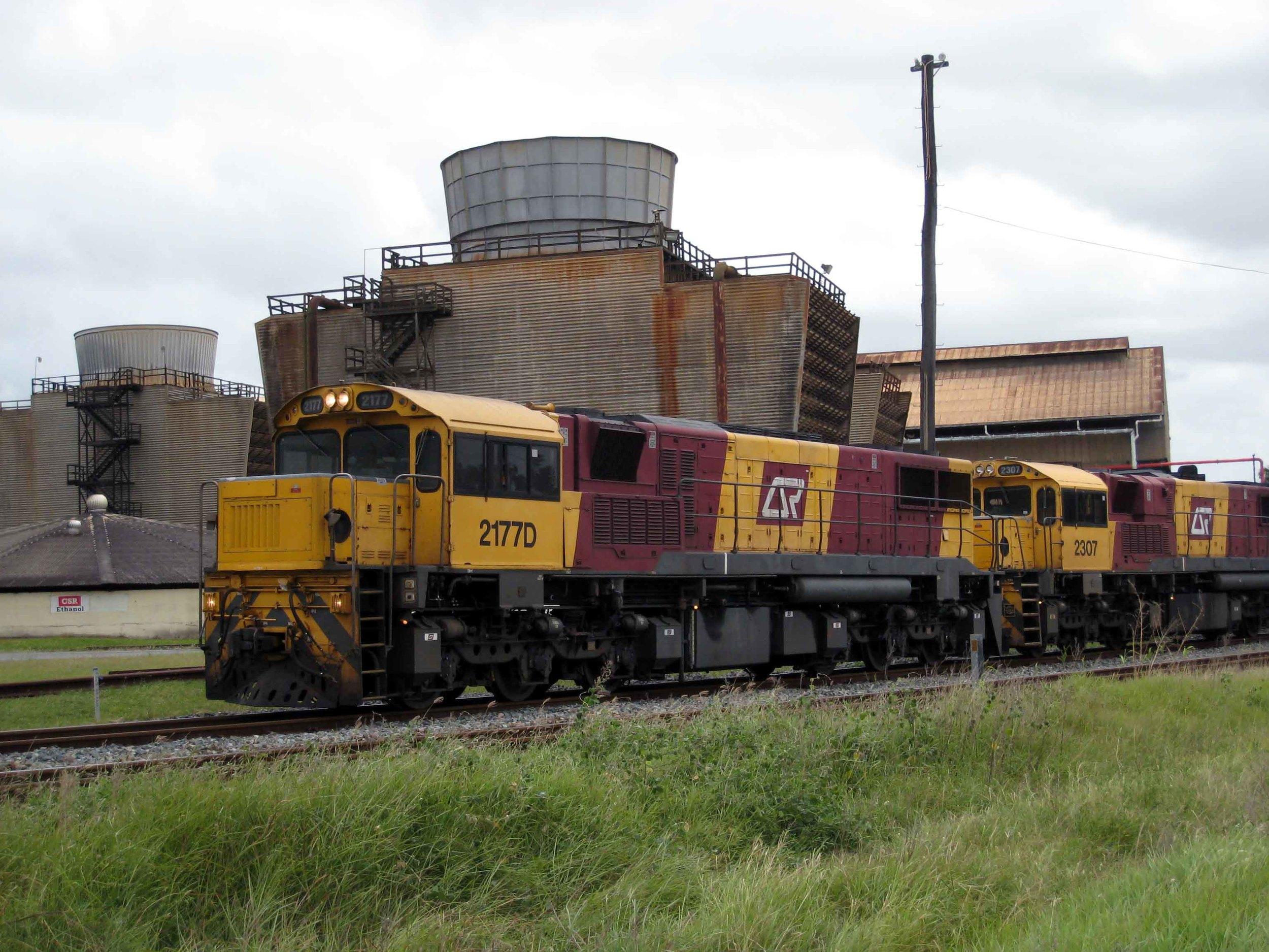 Coal Train.jpg