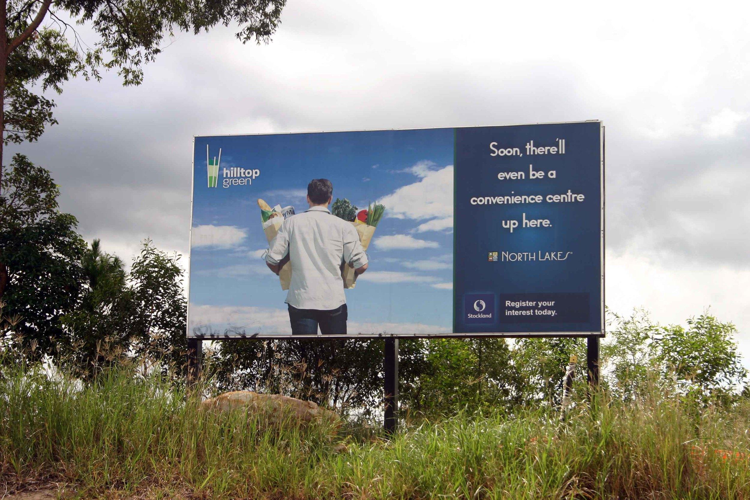 North Lakes Billboard.jpg