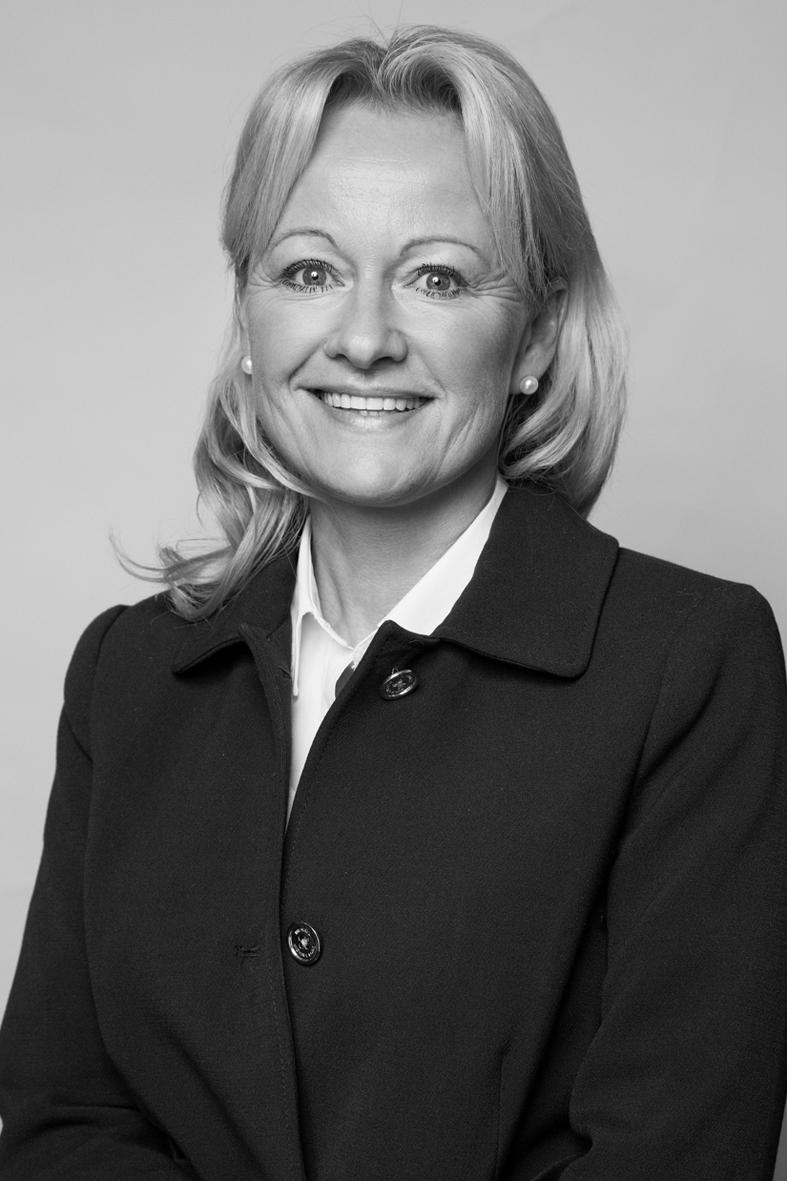 Åste Solberg Hansen