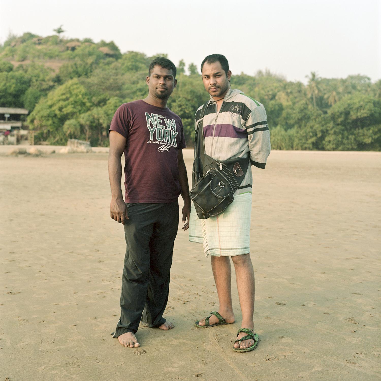 INDIA_038.jpg