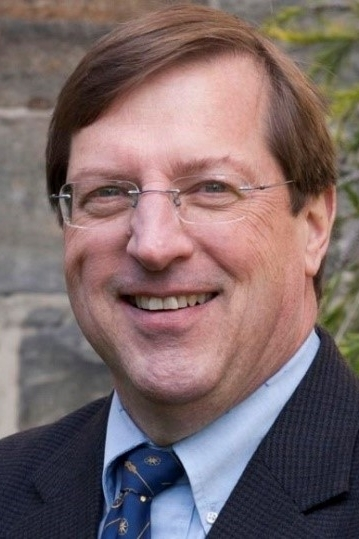 Scott Hafemann  1982-1983