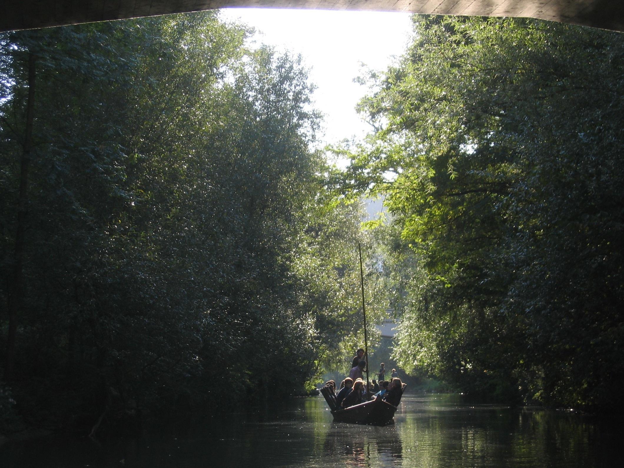 Neckar_boat.JPG