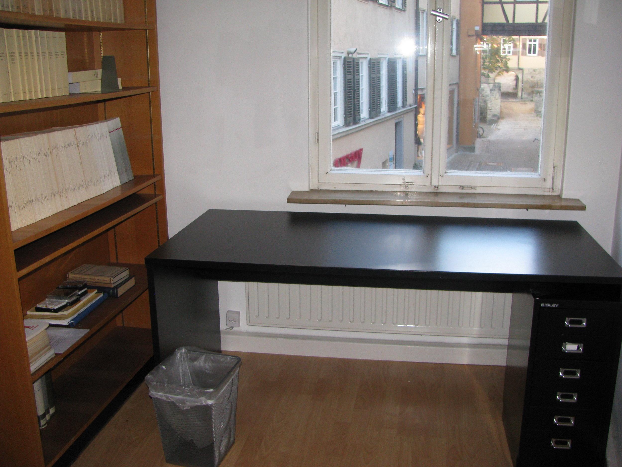 work space library.JPG