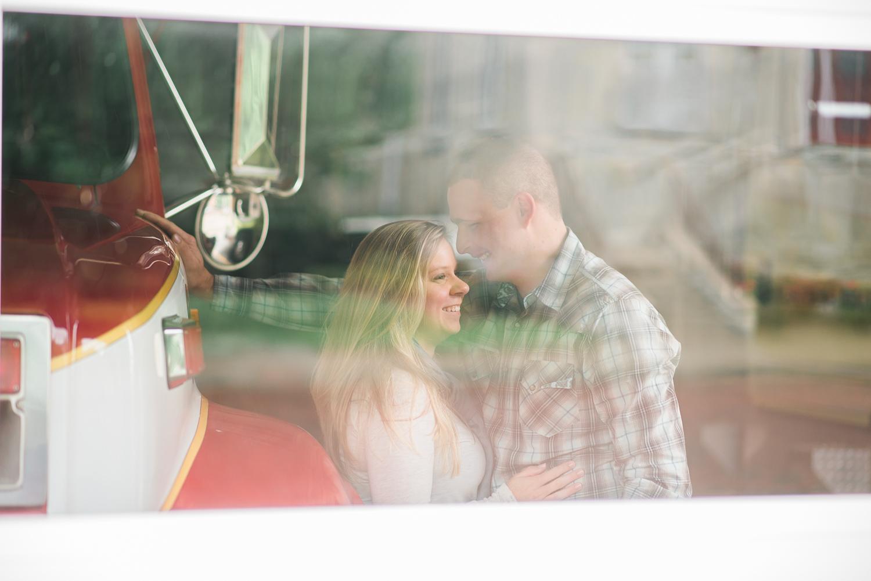Lowry - Lochard Engagement-9.jpg