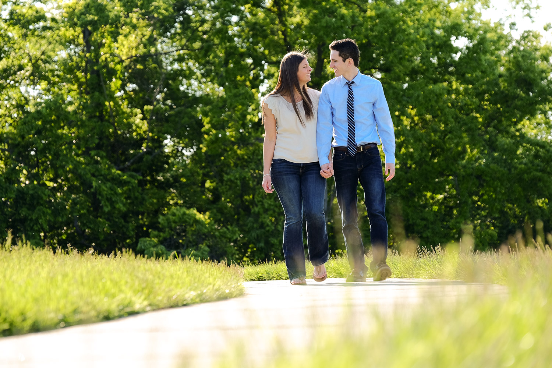 Perkins Engagement-25.jpg