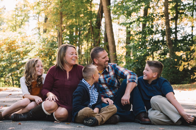 Hammons Family-12.jpg
