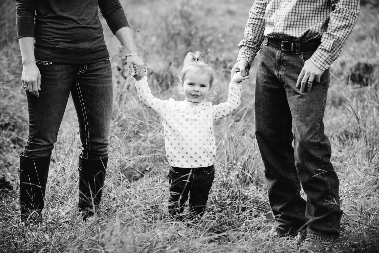 Nickell Family Fall 2015-7.jpg