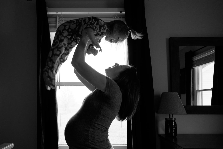 Pierson maternity lifestyle-8.jpg