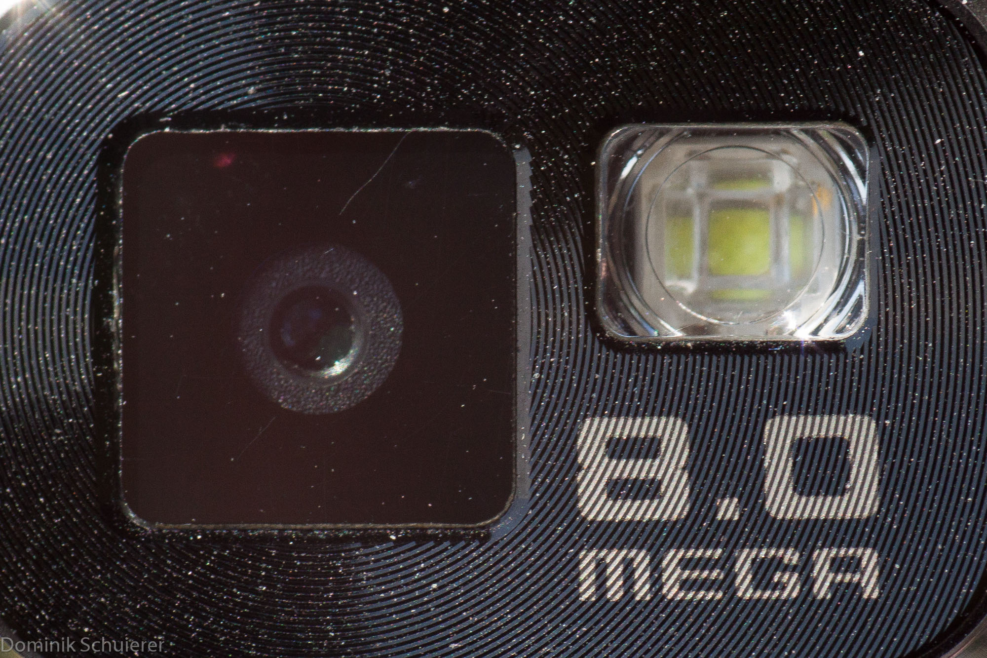 galaxy_MG_50561352_MG_5056.jpg
