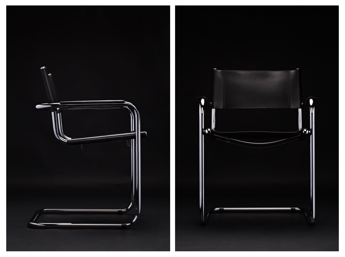 Swing - Design for the Future [Andrea Neumann]