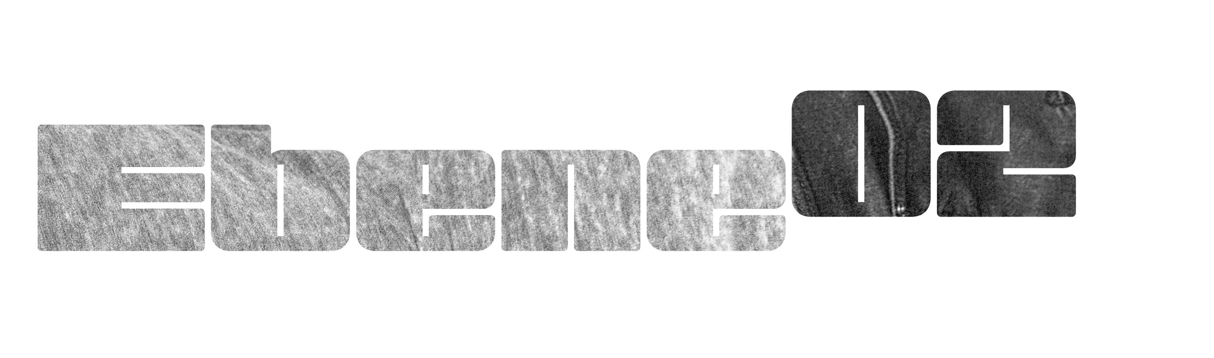 Ebene02 [AKIA]