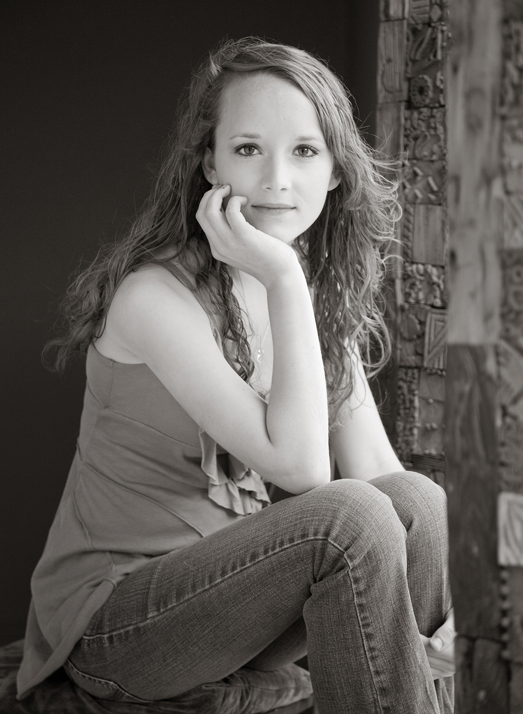 High_School_photographs_Portraits_SBA10.jpg