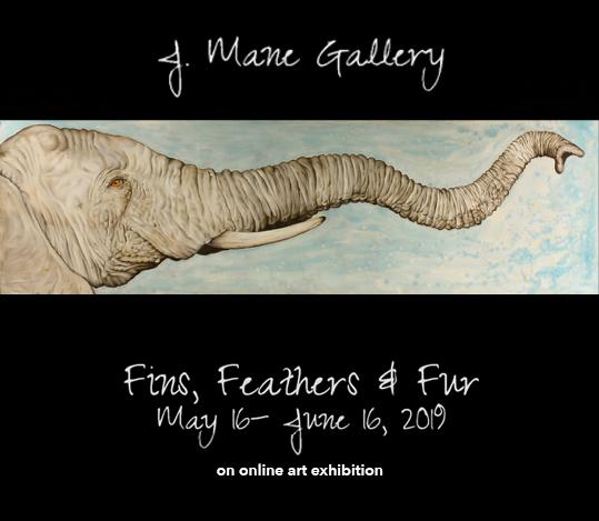 J Mane Gallery - Fin Feathers.jpg