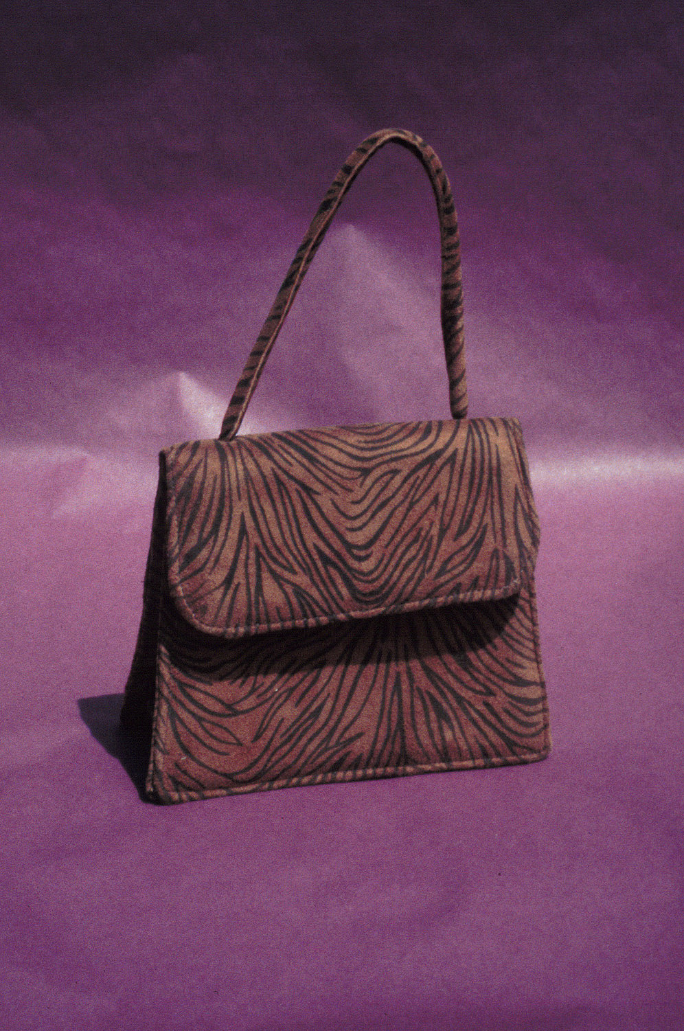 animal print brown suede.jpg