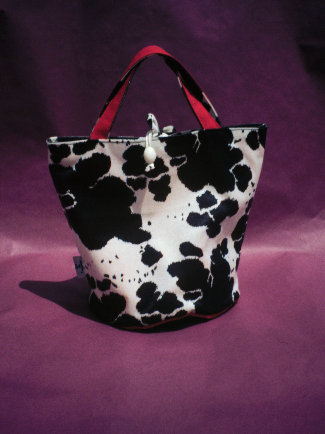 Cow Print Fabric leathe.jpg