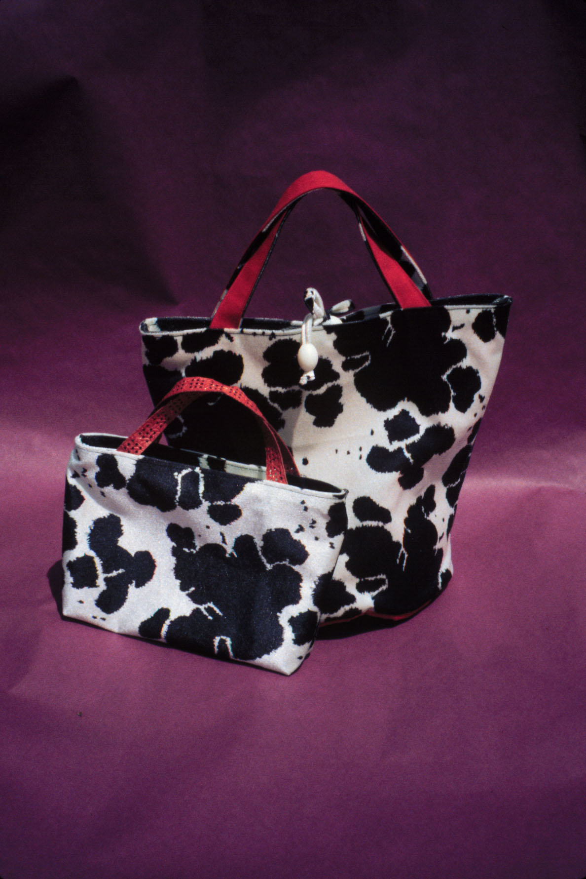 Cow Print Fabric w-leather.jpg