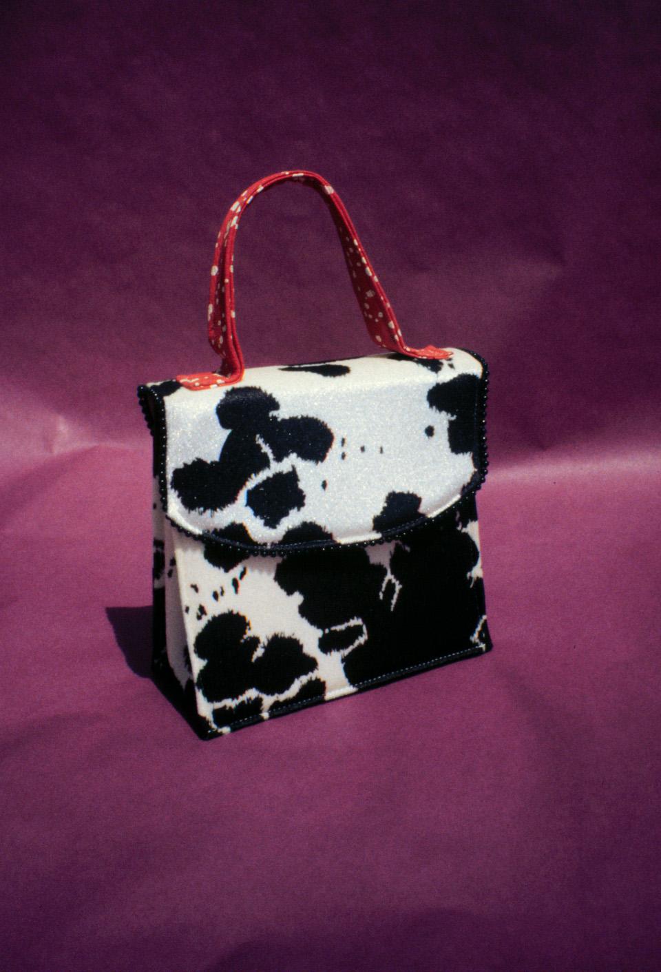 cow print suede handles.jpg