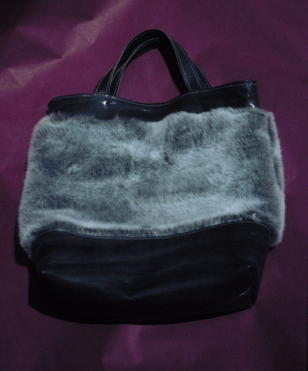 fake fur grey emb leather.jpg
