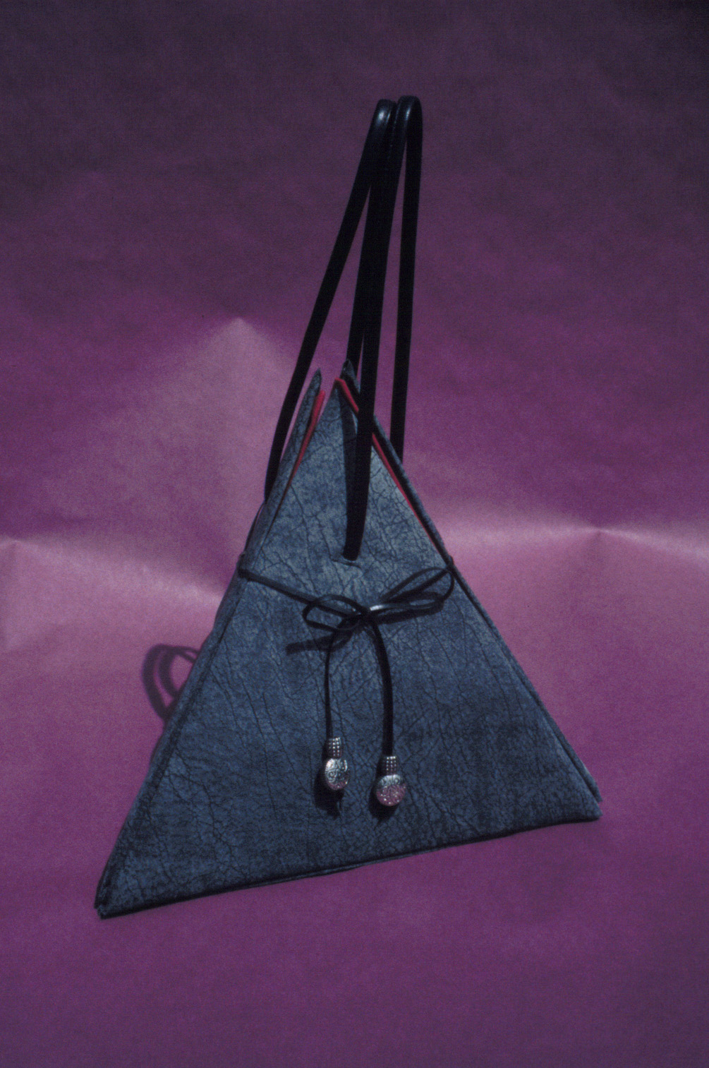 suede triangle.jpg