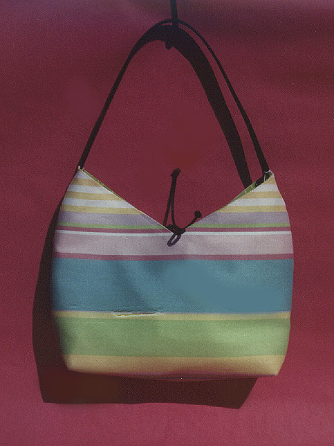 Striped Canvas-Shoulder Bag.jpg