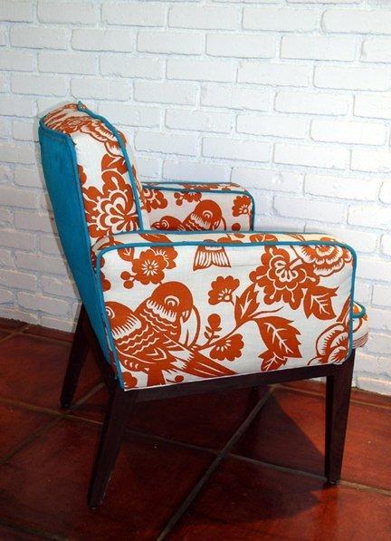 chair-2-sm.jpg