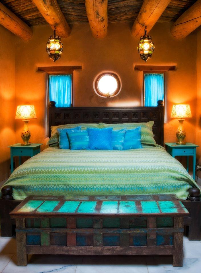 Ande Bedcover Rass Mandal.jpg