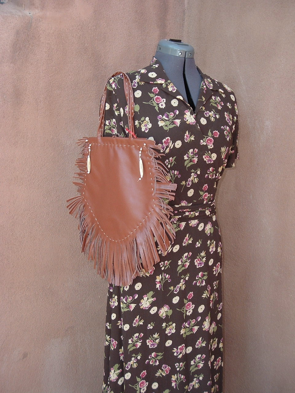 brown leather fringe.jpg