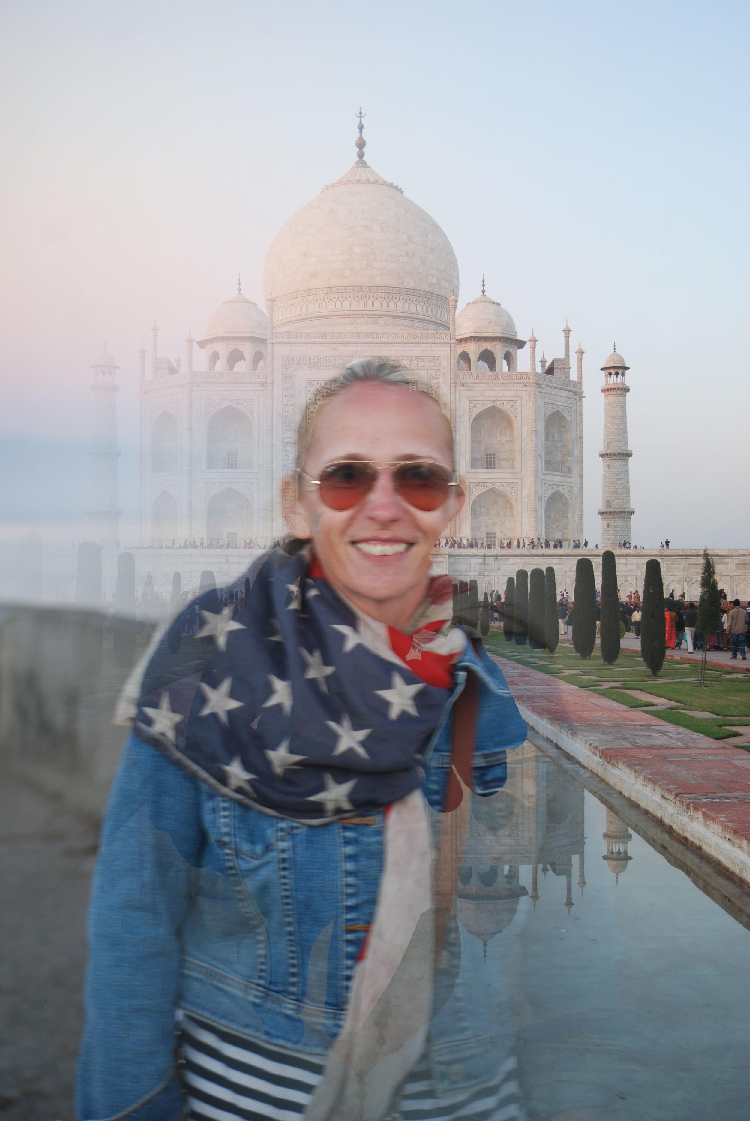 Ande Taj.jpg