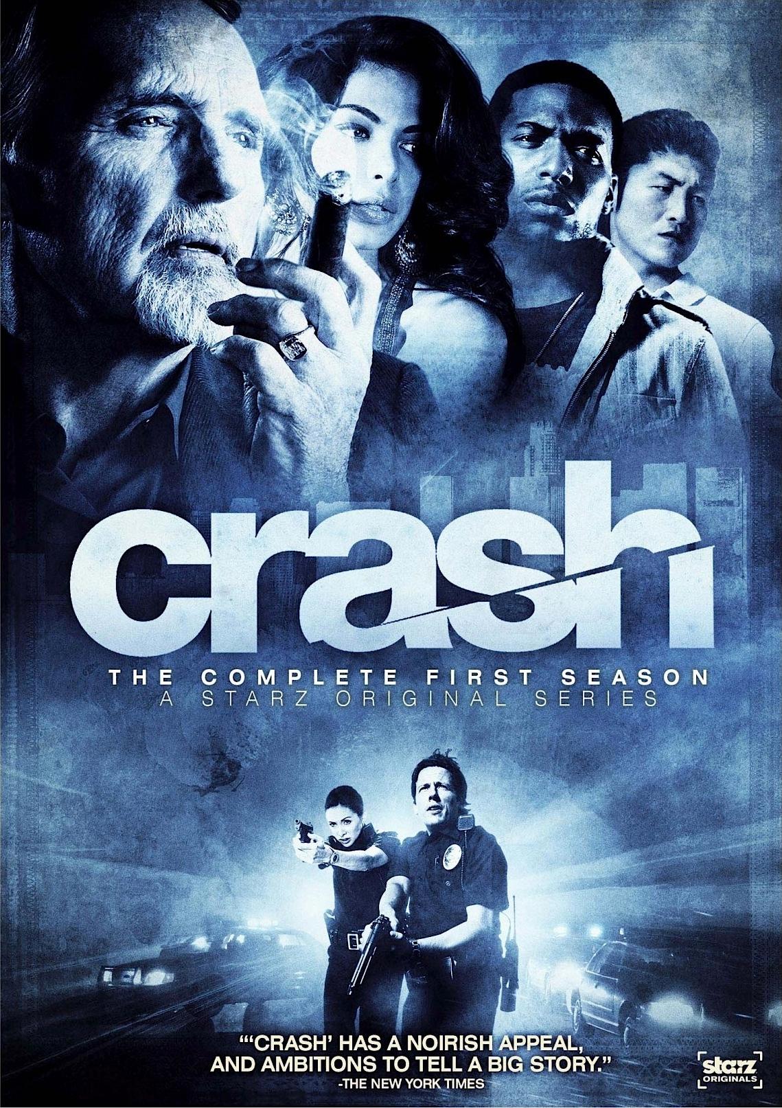 crash_poster1.jpg