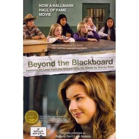 beyond the blackboard.jpg