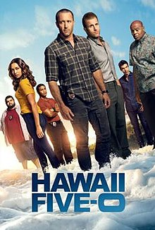 220px-Hawaii_Five-0_Season_8_Promotional_Poster.jpg