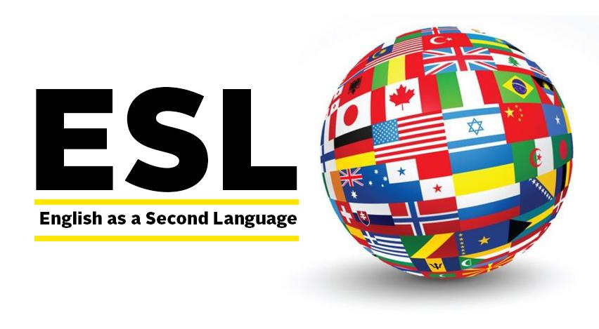 Basic Beginners ESL Class