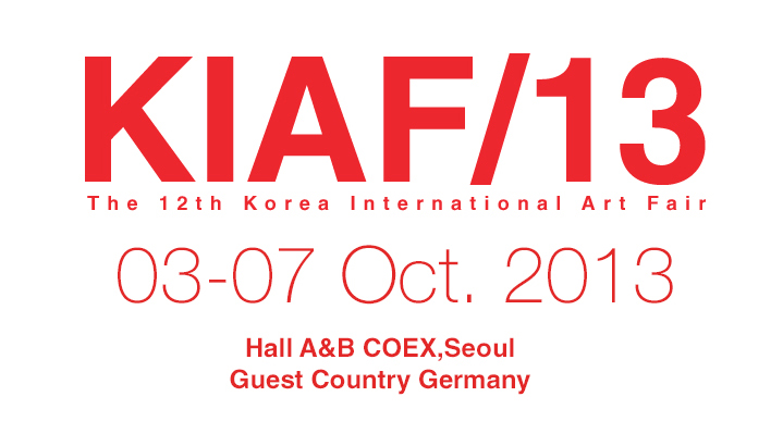 KIAF-Invite.jpg