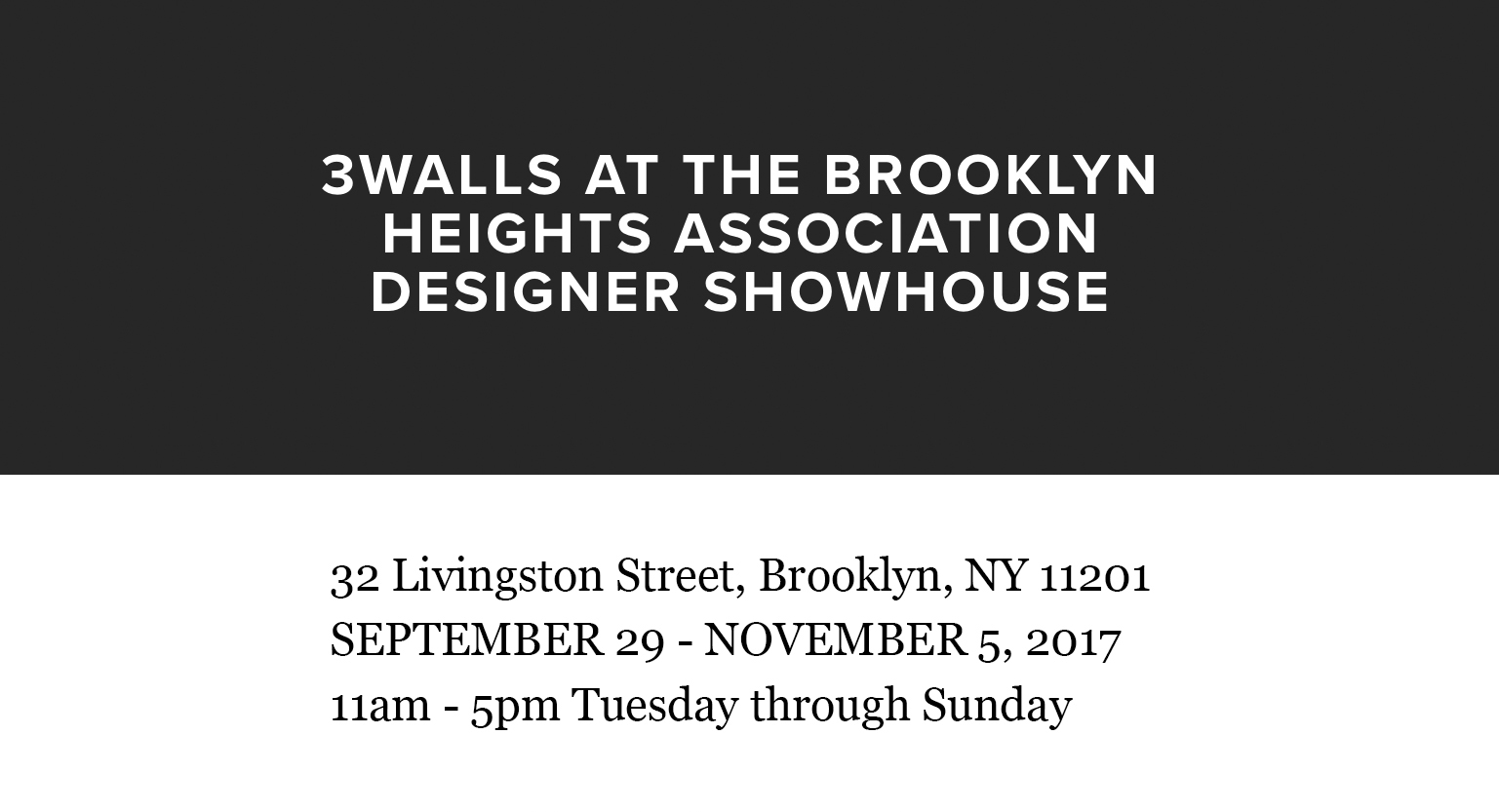 Brooklyn Height - Designer showcase-EVITE.jpg